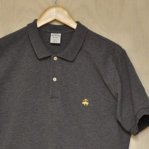 Brooks Brothers Polo M